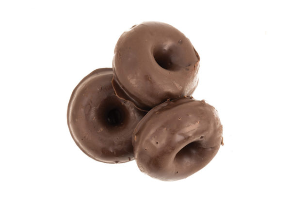 Cannabis Dark Chocolate Truffles, Buy Cannabis Dark Chocolate Truffles online , where to buy Cannabis Dark Chocolate Truffles online