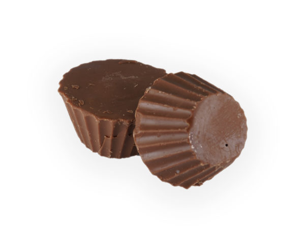 Where to buy Cannabis Peanut Butter Cups online , Cannabis Peanut Butter Cups
