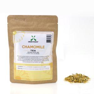 Cannabis Peppermint Tea Bags, Buy Cannabis Peppermint Tea Bags