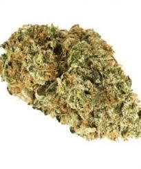 Dog Walker OG Cannabis Strain, Buy Dog Walker OG Cannabis Strain online