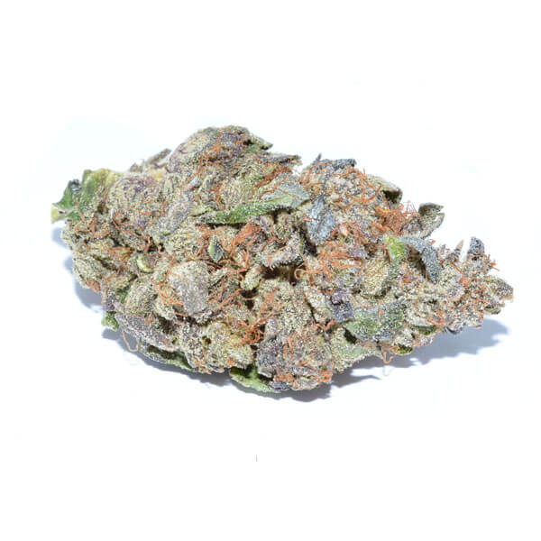 buy blue dream weed online , blue dream for sale