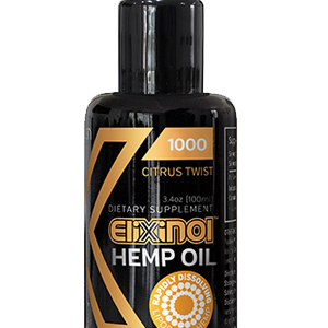 Hemp Oil Liposomes 1000mg , bUY Hemp Oil Liposomes 1000mg ONLINE, Hemp Oil Liposomes 1000mg FOR SALE
