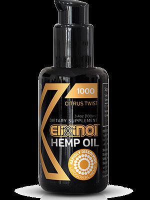 Hemp Oil Liposomes 1000mg , bUY Hemp Oil Liposomes 1000mg ONLINE, Hemp Oil Liposomes 1000mg FOR SALE