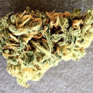 Pineapple Express, buy Pineapple Express online , where to buy Pineapple Express online