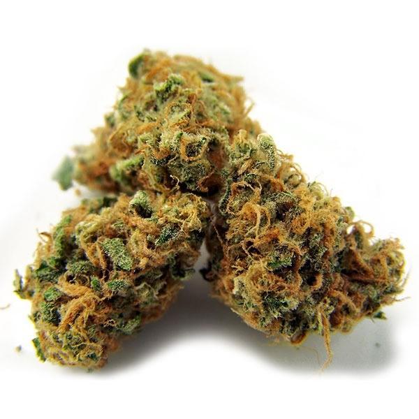 Pineapple marijuana, Buy Pineapple marijuana online, Pineapple marijuana for sale