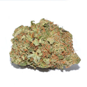 Bubba Kush, buy Bubba Kush online, where to buy Bubba Kush online