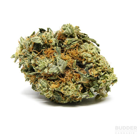 Buy Superman OG online, Superman OG online , how to get Superman OG online