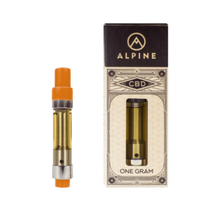 alphine vape, Buy alphine vape online , alphine vape for sale