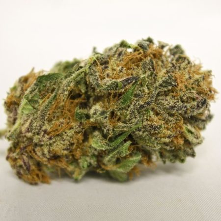 BUy Blackberry Kush online, how to get Blackberry Kush