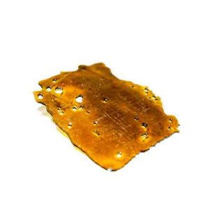 Grape ape shatter, Buy Grape ape shatter online, Grape ape shatter for sale