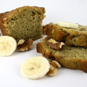 Cannabis Banana Bread, where to buy online , how to buy Cannabis Banana Bread online