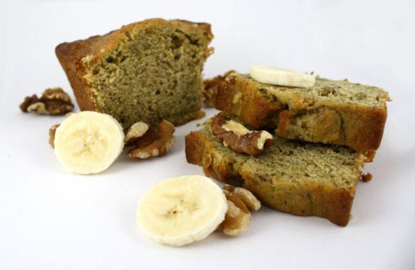 Cannabis Banana Bread, where to buy online , how to buy Cannabis Banana Bread online