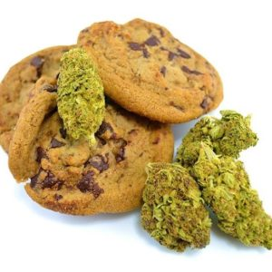 Chocolate Chip Cookies, Buy Chocolate Chip Cookies reviews, Chocolate Chip Cookies for sale