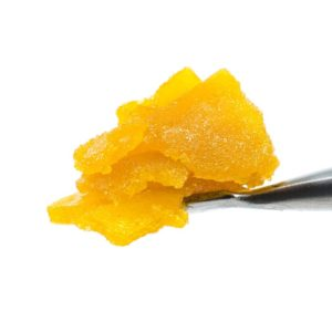 Buy Blue dreams shatter online, Blue dream shatter, Blue Dream shatter online reviews