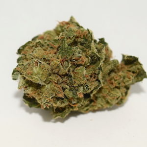 Trainwreck, Buy Trainwreck online, Trainwreck for sale online ,