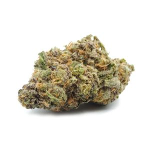 Grandaddy Purple, buy Grandaddy Purple online, Grandaddy Purple for sale