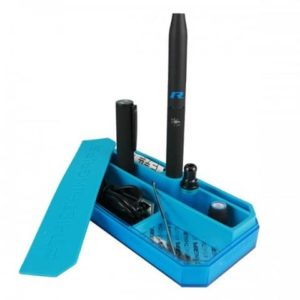 Buy vaporizer online, online vaporizer, vaporizer for sale