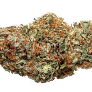BUy God's Gift marijuana oonline