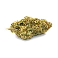 Lemon Skunk, Buy Lemon Skunk online, how to get Lemon Skunk