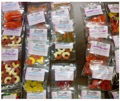 How to get Cannabis Lollipops online, Buy Cannabis Lollipops online