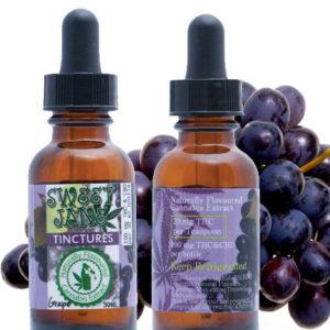 marijuana tintures online, buy marijuana tintures online, marijuana tintures online review s