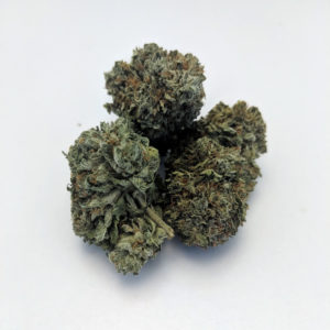 Purple Kush, Buy Purple Kush online, Purple Kush online reviews
