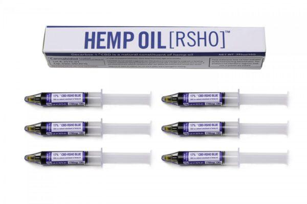 10g cbd hemp oil, Buy 10g cbd hemp oil online, 10g cbd hemp oil online reviews