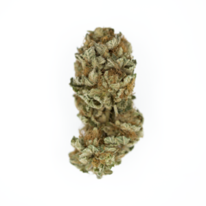 Super Lemon Haze, B uy Super Lemon Haze online, How to buy Super Lemon Haze online