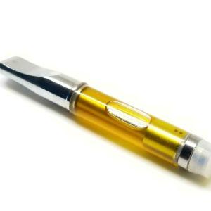 Thc oil Cartridge, buy Thc oil Cartridge online, Thc oil Cartridge for sale