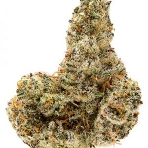 Buy Vanilla Kush online, Vanilla Kush for sale, where to buy Vanilla Kush online