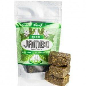 Jambo Superfoods