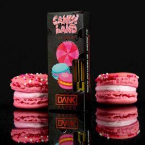 Buy CandyLand