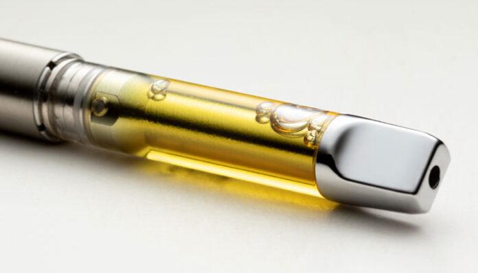 Some Basics About Vape Pens
